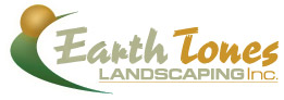 Earth Tones Landscaping Inc.